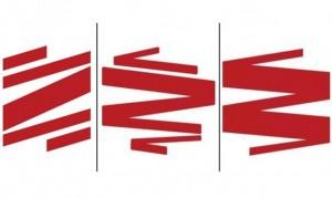6940113-propozycje-trzech-logo-polski-643-385